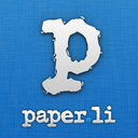 PaperLink-icon is