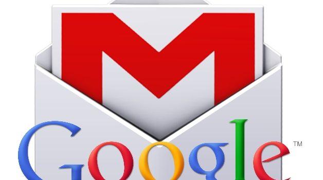 gmail nasil yedeklenir