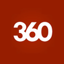 360-degree-icon