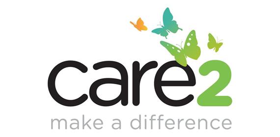 Care2-Nedir