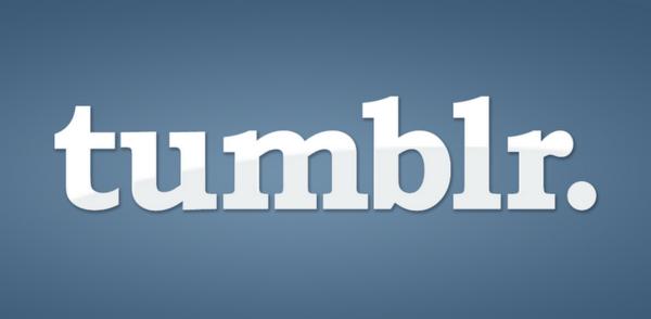 tumblr-nedir