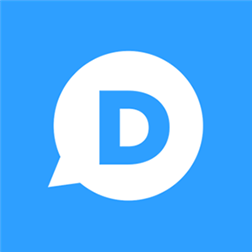 disqus-icon