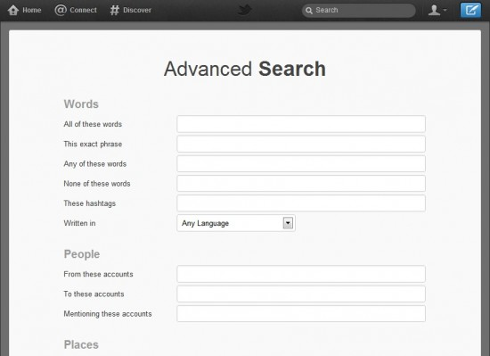 Twitter-Advanced-Search