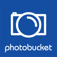 photobucket-icon