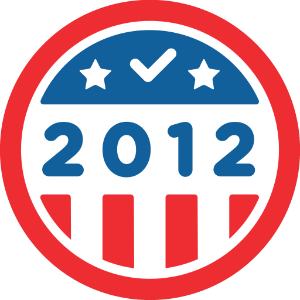 election-badge