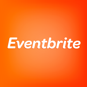 eventbrite-icon