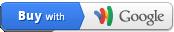 谷歌钱包按钮