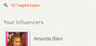 klout-tagged-pages