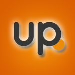 quup-icon