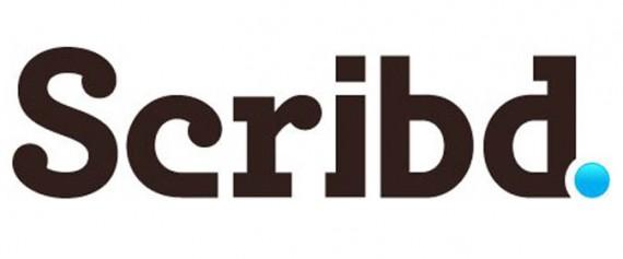 Scribd-banner