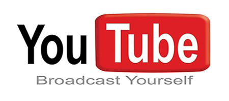 Youtube-Net