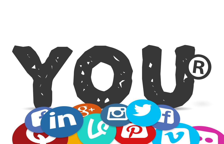 sosyal medyada kisisel markalasma