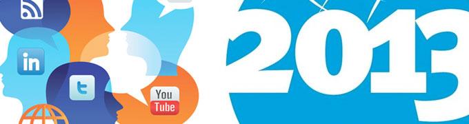 2013-Sosyal-Medya-Trendleri_