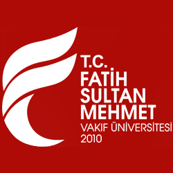 Fatih Sultan Mehmet University