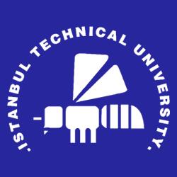 ITU-icon