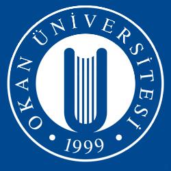 Okan-icon