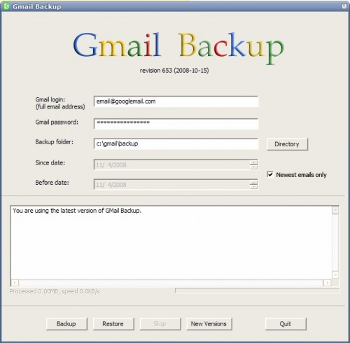 gmail_backup-500x490