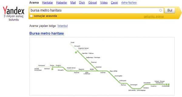 metro-haritasi-yandex