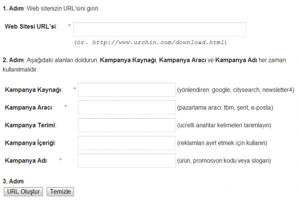 qr-code-google-analytics