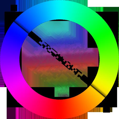 qr-colorful