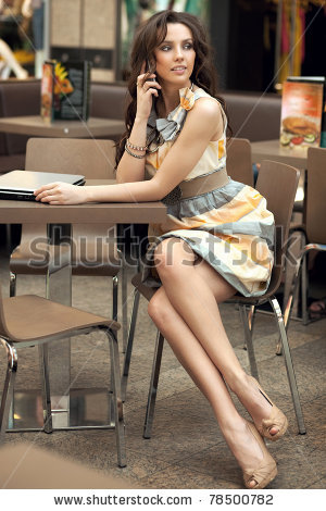 stock-photo-sexy-woman-waiting-for-someone-78500782