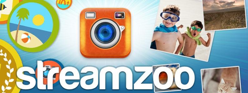 streamzoo-android-ios