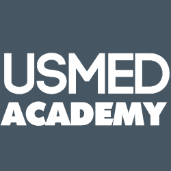 USMED Academy