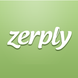 zerply-icon