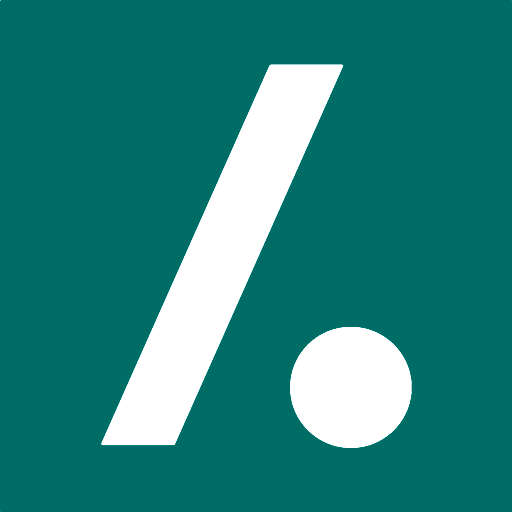 Slashdot-icon
