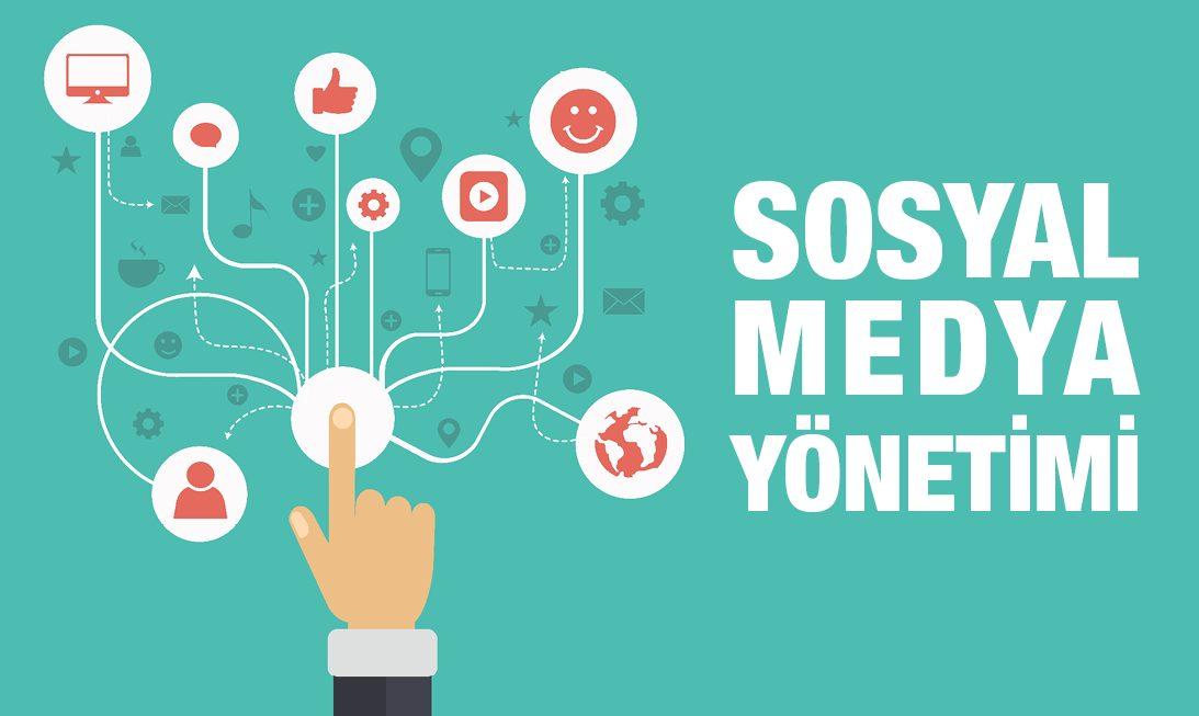 sosyal medyada topluluk tasarimi