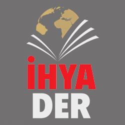 İHYA-DER
