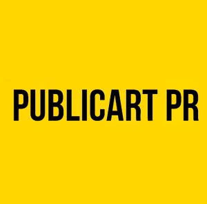 Publicart PR