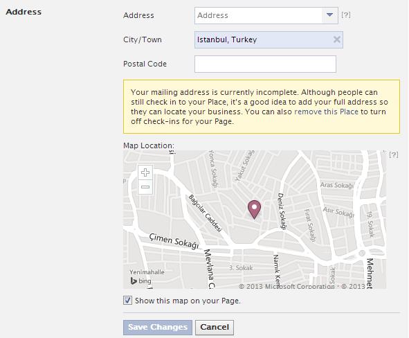 facebook-maps
