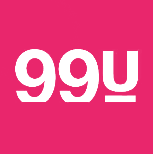 99-icon