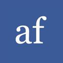 Allfacebook-icon