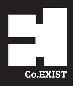 coexist-icon