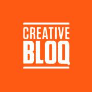 creativebloq-icon