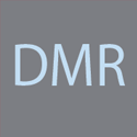DMR-icon