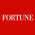 Fortune-icon