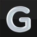 gizmodo-icon
