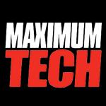 maximumtech-icon