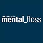 Mental Floss-icon