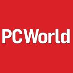 PCworld-icon