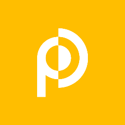 Pazarlamasyo-icon