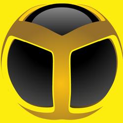Shiftdelete.net-icon