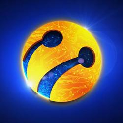 Turkcell-blog-icon