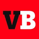 VentureBeat-icon