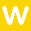 webrazzi-icon