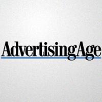 AdAge-icon