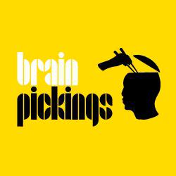 brainpickings-icon